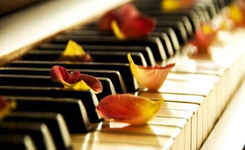 פסנתר (1) (1)