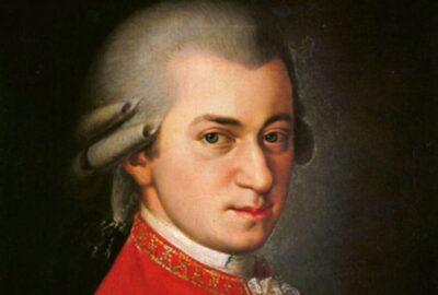 Ensemble Millennium, Ensemble in Residence and Friends – Mozart Fest